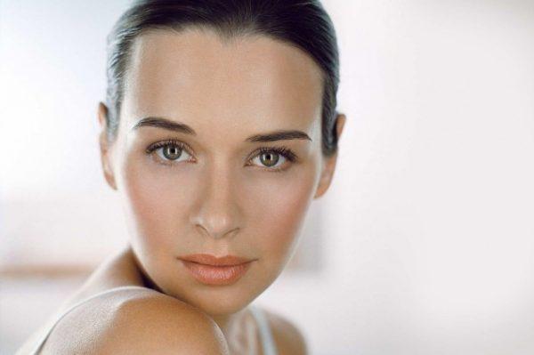 Комбинированная кожа – как правильно подобрать уход и что нужно знать?