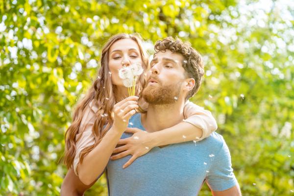 Признаки психологической совместимости в браке