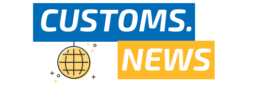 Customs.News