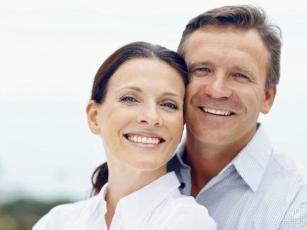 Как выйти замуж после 40 лет и устроить личную жизнь?