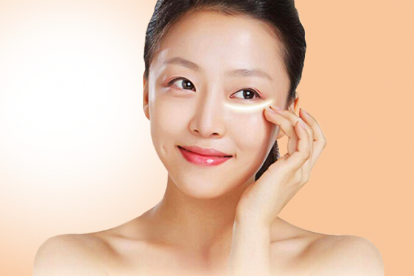 Корейские правила по уходу за кожей лица