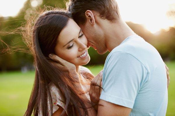 Что не стоит делать в начале отношений?