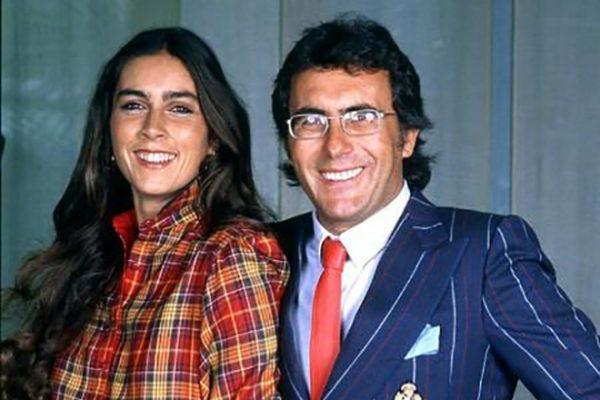 Как сейчас живут короли испанской эстрады 80-х годов?