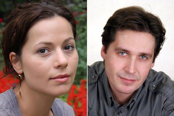 """Сериал """"Светофор"""": как сложились судьбы актеров в реальной жизни?"""