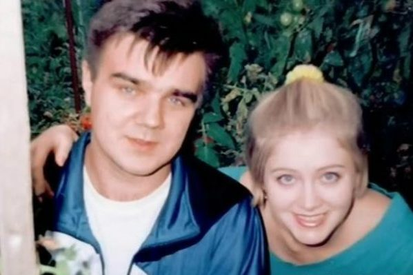 Знаменитые пары, которые нашли друг друга еще в школе