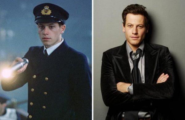 Как сложились судьбы актёров фильма «Титаник»?