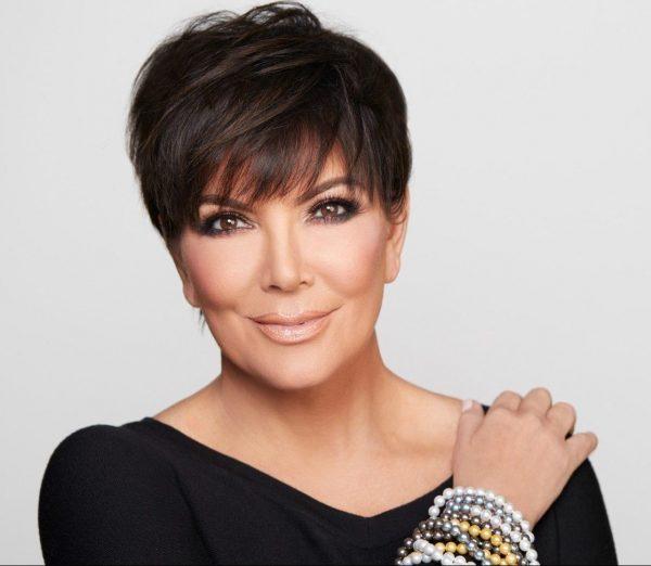 8 голливудских причёсок, которые омолаживают звёзд экрана