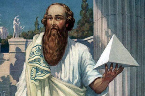 Диеты великих ученых: чем питались умы человечества?