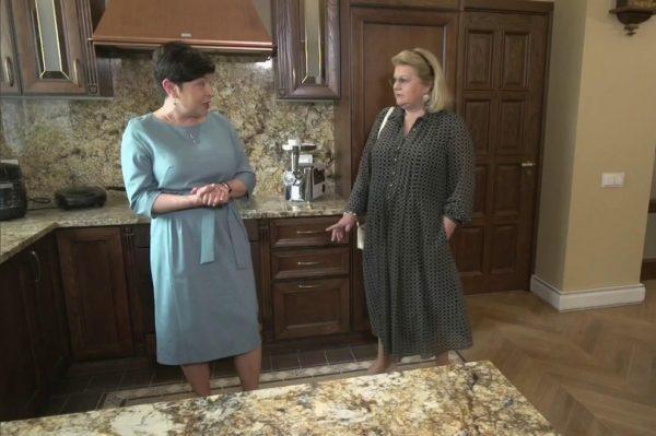 Громкие скандалы на шоу про ремонт с участием знаменитостей