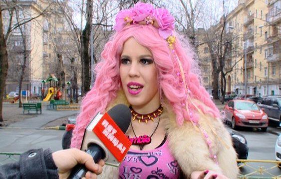 Как прославились знаменитые фрики российского телевидения?