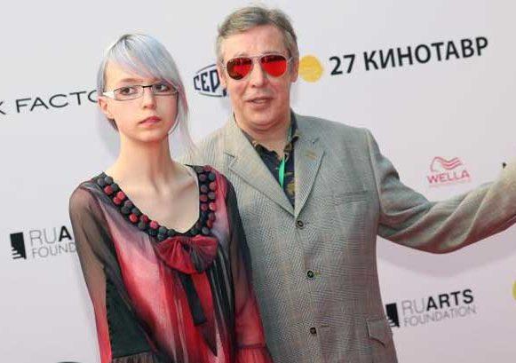 Трудные судьбы и характеры детей российских знаменитостей