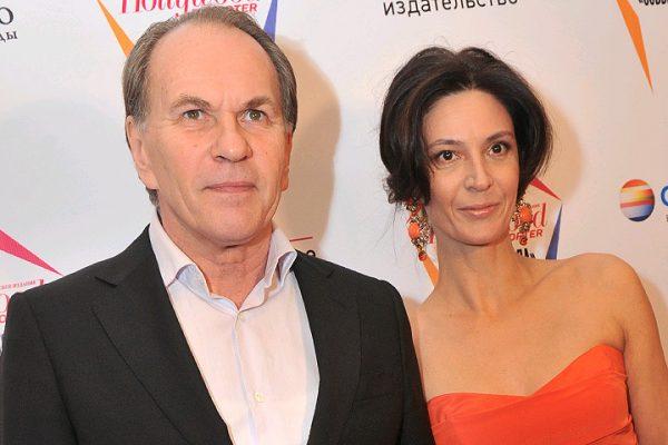 Актерские пары 90-х годов: как сложились их судьбы?