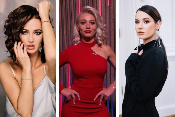 Сколько Бузова, Ивлеева и Ида Галич зарабатывают в Instagram?