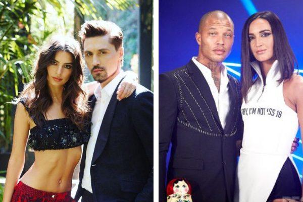 8 мировых знаменитостей, снявшихся в клипах российских исполнителей