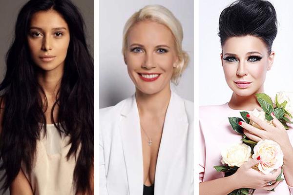 5 известных российских женщин-чайлдфри