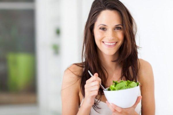 Диета 4: стол номер четыре при заболеваниях кишечника, для похудения, меню на неделю, что можно и что нельзя, список продуктов в таблице, отзывы