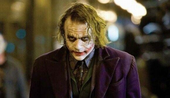 Тяжелые роли, которые чуть не свели с ума актеров