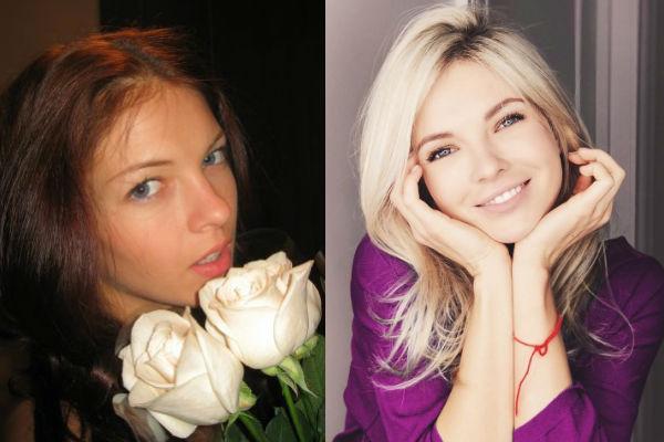Знаменитые и богатые женщины, которые начинали с Дома-2