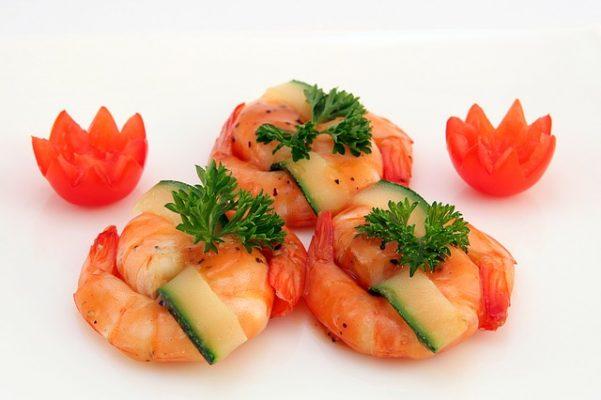 Обзор самых эффективных диет для быстрого похудения в домашних условиях