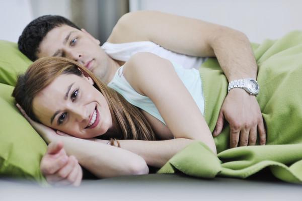 Топ-5 причин не возобновлять отношения с бывшим мужем