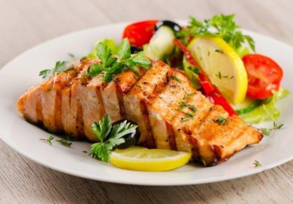 Белковая диета: что это такое, список продуктов для похудения, что можно есть, меню на неделю с рецептами для женщин, питание по часам, способы приготовления, что под запретом?