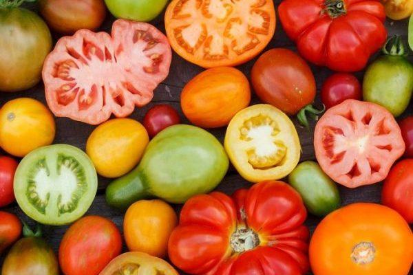 Насколько эффективна огуречная диета, отзывы похудевших и меню на каждый день