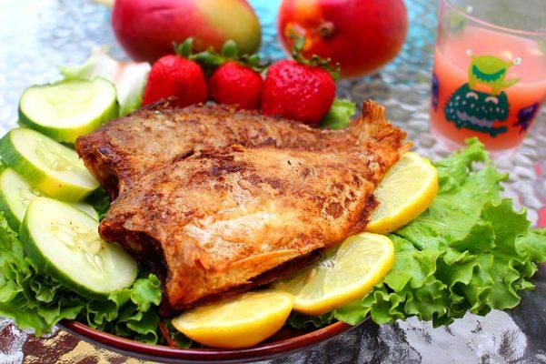 Что представляет собой диета при заболеваниях поджелудочной железы, рекомендации врачей и примерное меню