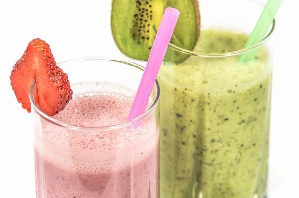 Чем же так хороша кефирная диета, отзывы и результаты похудения
