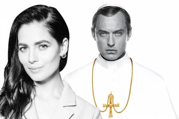 8 российских актеров, снявшихся в западных сериалах