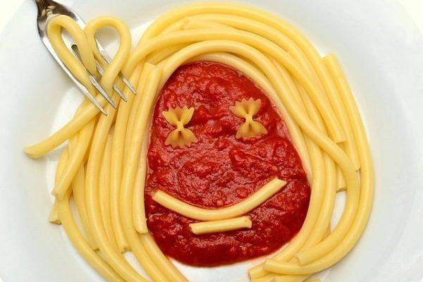 Что такое безуглеводная диета, меню и список продуктов на неделю