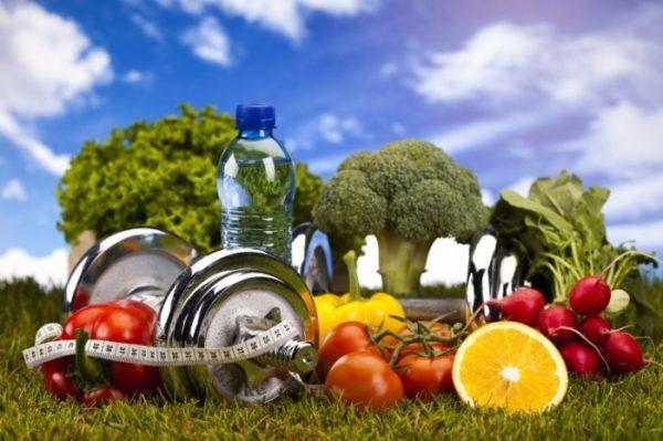 Почему диета французского диетолога Пьера Дюкана настолько популярна и эффективна, общие правила и меню на каждый день
