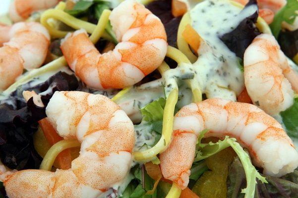 Проверенный и эффективный способ сбросить лишние килограммы — гречневая диета, меню и отзывы