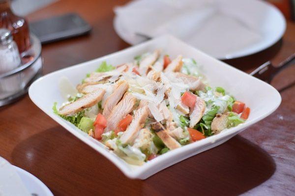 Самая лучшая диета для похудения мужчин, правила и меню для правильного питания
