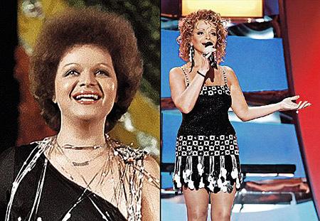 Лариса Долина: как сейчас живет знаменитая певица