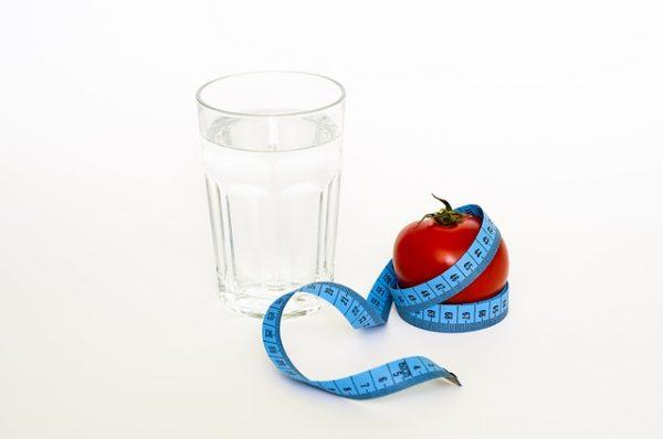 Что представляет собой Диета 5п при панкреатите, примерное меню и таблица продуктов