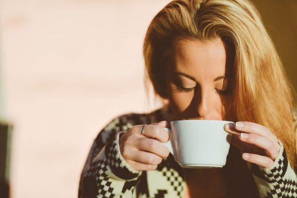 Всё питьевой диете, что можно пить и сколько килограммов скинуть?