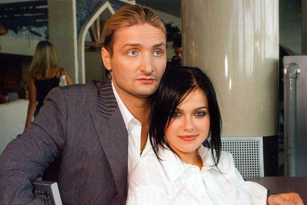 Бывший муж Лены Темниковой: кто он и как сейчас живет?