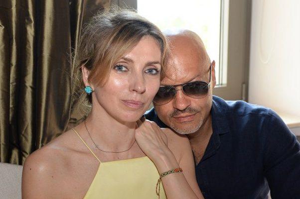 Браки известных людей, где семьи были против свадьбы