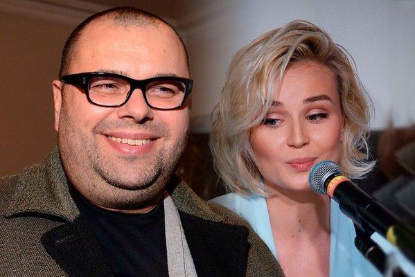 Почему от Максима Фадеева уходят его артисты?