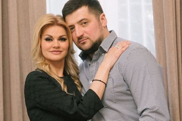 Как сложилась личная жизнь Ирины Круг - бывшей жены Михаила Круга?