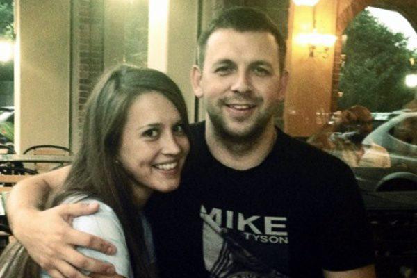 Кто муж у Анны Бузовой и как живет их семья?