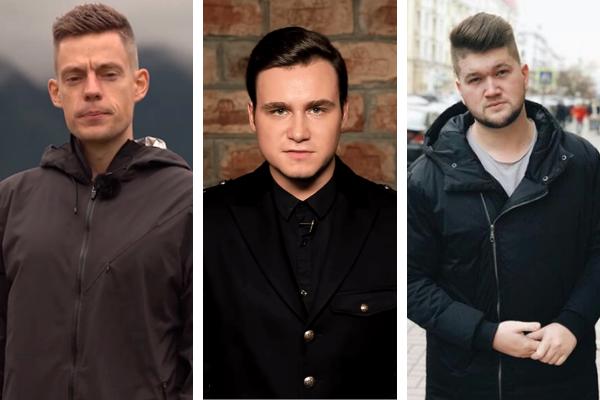 Топ-12 богатейших российских блогеров YouTube