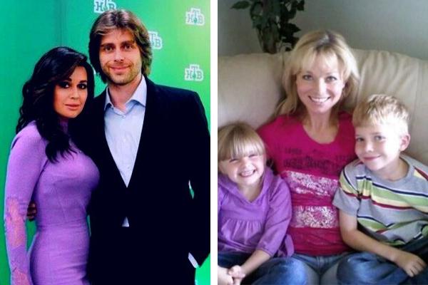 Как сложилась жизнь бывшей жены Петра Чернышева - Натальи Анненко?