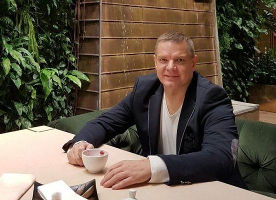 """Реалити """"Миллионер на выданье"""": жизнь после проекта"""