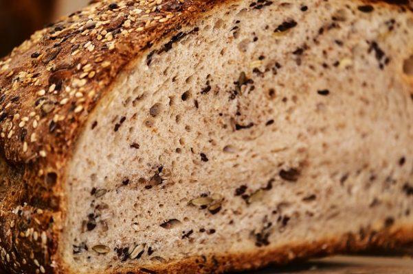 Подробное описание фазы Атака диеты Дюкана, разрешенные продукты с рецептами