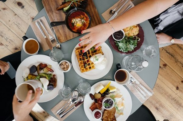 Английская диета: подробное меню на каждый из 21 дней, отзывы и результаты, правила питания, рецепты для домашних условий