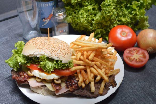 Какая самая правильная диета при повышенном холестерине: основные правила и примерное меню