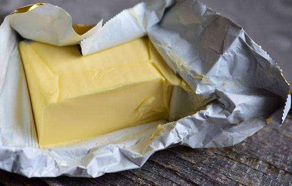 Что можно и нельзя на диете при подагре и повышенной мочевой кислоте?