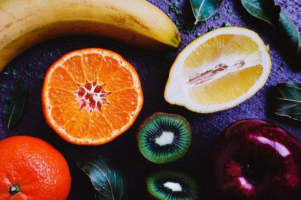 Диета «Лесенка»: правила и меню на 5, 7 дней, отзывы похудевших людей
