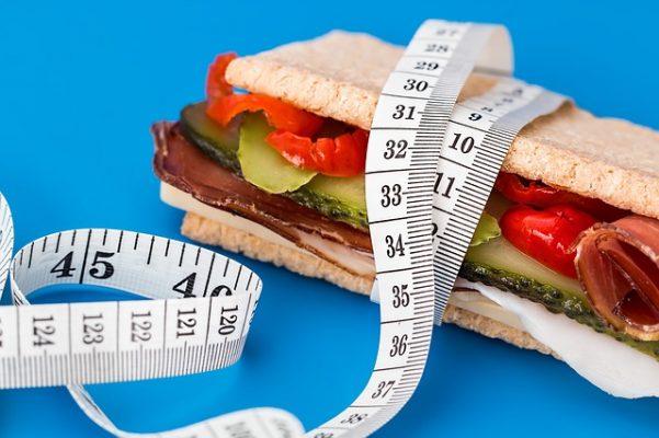 Самые эффективные диеты для похудения в домашних условиях на 10 кг